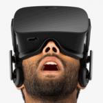 NETENT ger sig in i VR branchen