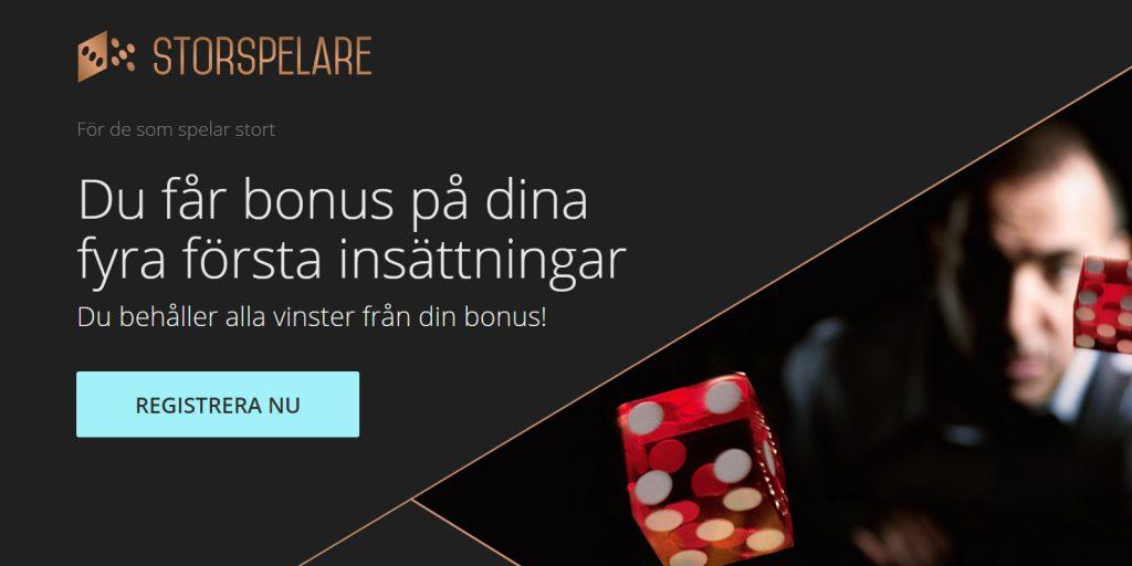storspelare.com