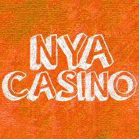 Nya Casino